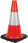 Safety Cone.png
