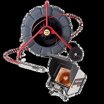 cctv-drain-camera-inspection-killarney-heights