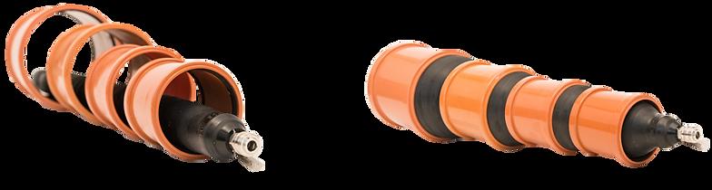 pipe-lining-repair-packers-sydney