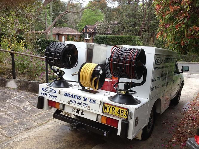 drainsrus-plumbing-sydney-nsw