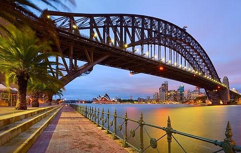 Blocked Drains Milson Point Sydney NSW