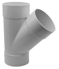 sewer-pipe-relining-pvc-slope-junction-sydney