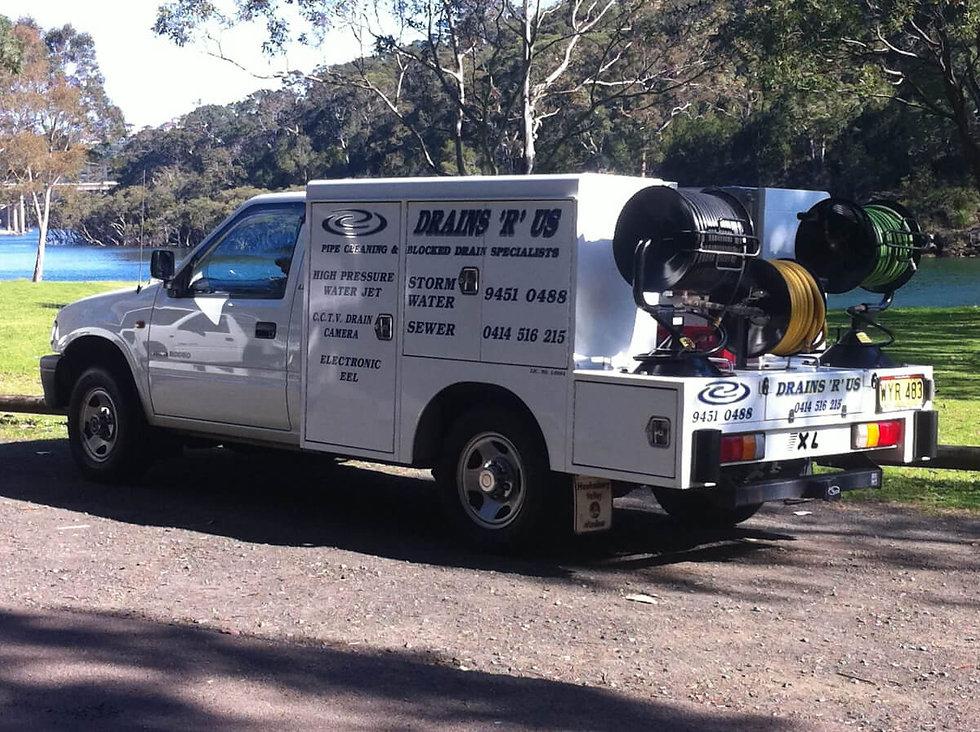 Blocked Drain Plumbers Sydney Specialists.jpg