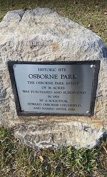 blocked-drain-plumber-osborne-park