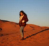 morocco lisa.jpg