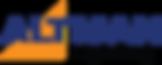 Altman_Logo_No_Tag_245_92.png