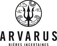 Avarus.jpg