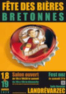 fetes des bieres bretonnes.jpg