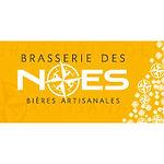 logo-brasserie-des-noes-200x200.jpg