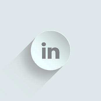 linkedin-2095609_640.png