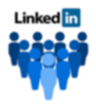linkedin-400850_640.png
