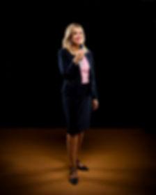 Hi Res-Rhonda Sher-2290.jpg