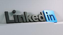 linkedin-3504141_640.jpg