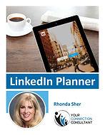 LinkedIn Planner cover.jpg