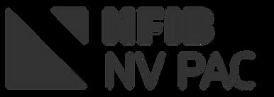 LOGO.NFIB_NV_PAC.png