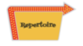 Repertoire Sign.png