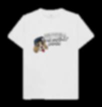 bp&tld shirt.png