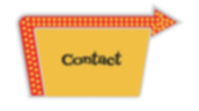 Contact Sign.png