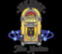 Jukebox_Time_Machine (2).png