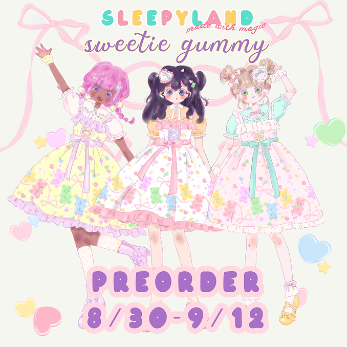 preorder pic.png