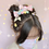 Thumbnail: charm hairclips
