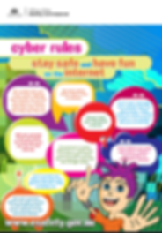 Cyber Rules.png