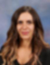 Cathy Brancatisano.jpg