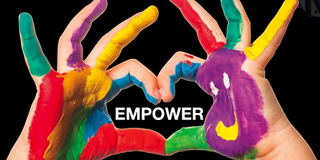 Empower- Banner.png