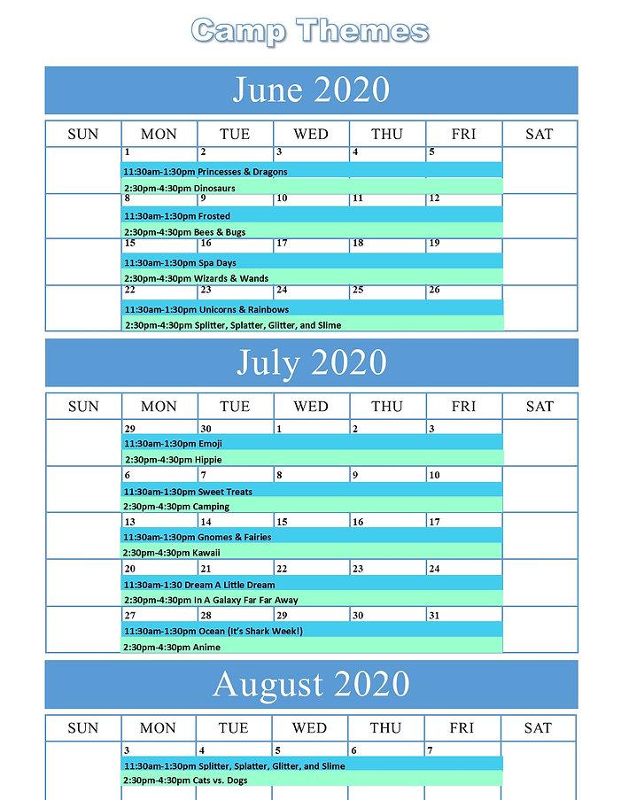 Summer Camps 2020.jpg