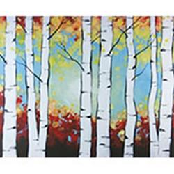 birch tree painting for Sept 2016.jpg