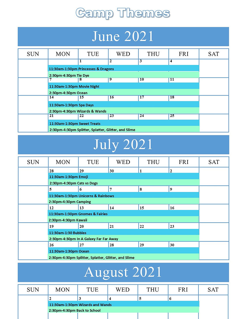 Summer Camps 2021 final.jpg
