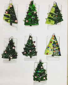 Come in and make your own fused glass ornaments.jpg