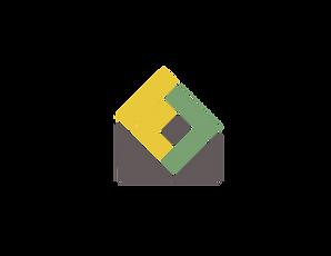 Logo wo Name.png