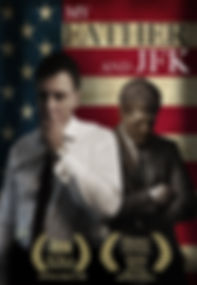 JFK SHORT.jpg