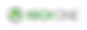 XboxOne_2014_horizontal_rgb.png