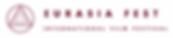 logo1-1024x227.png