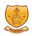 Ridgewell Logo.PNG