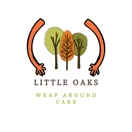Little Oaks Logo Final.png