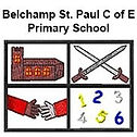 belchamp-st-paul-logo-text-large.jpg