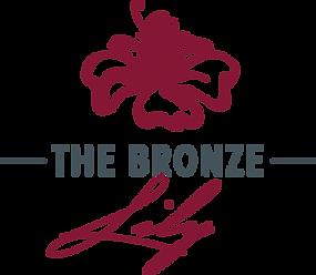 bronzelilylogo.png