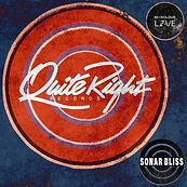 Quite Right Records.jpg