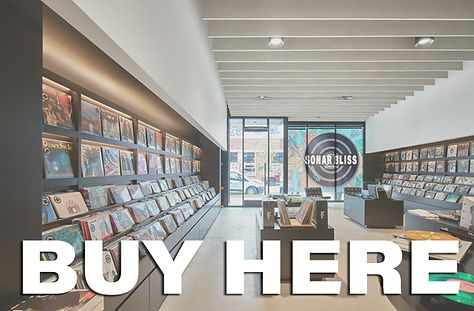 Website - Record shop.jpg