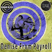 Denise from Payroll.jpg
