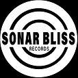 SBR Solid Black Logo.jpg