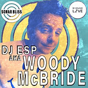 WOODY MCBRIDE 2.jpg
