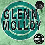 GLENN MOLLOY.jpg