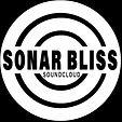 SBR Soundcloud Logo.jpg
