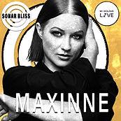 Guest Maxinne.jpg