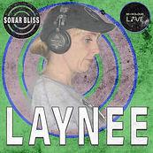 LAYNEE.jpg