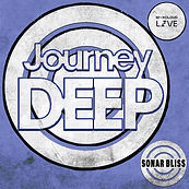 Journey Deep Records
